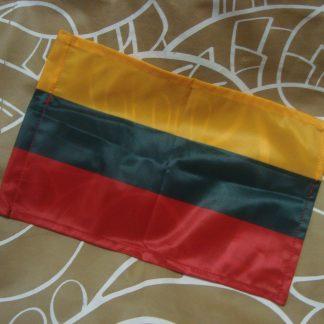 Bandeira 03
