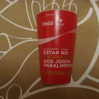 Copo Coca Cola 01