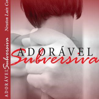Livro Adorável Subversiva